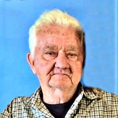 Donald C. Moore's Image