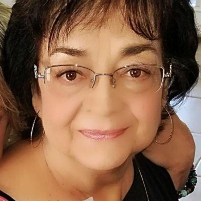 Cheryl Rene Johnson