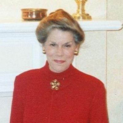 Carol  Fitzgerald's Image