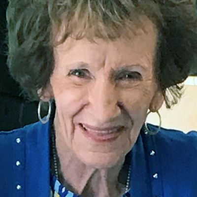 Phyllis  Osborn's Image