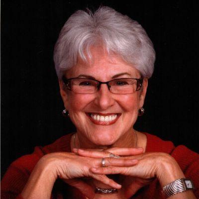 Nancy Lee Lemberger's Image