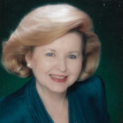 Margaret  Hughes's Image
