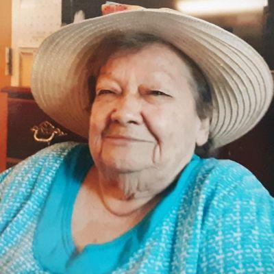 Linda L. Arnett's Image