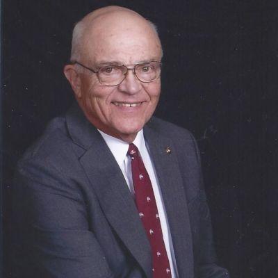 Sylvester  Tomaszewski's Image