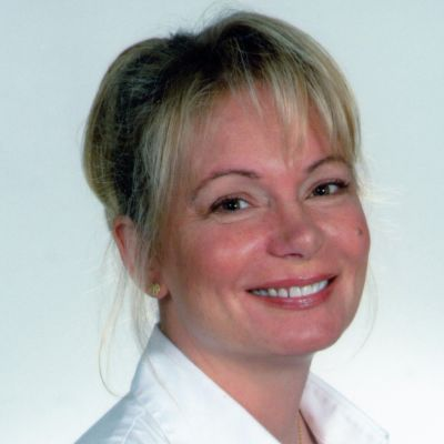 Catherine Marie  Corallo's Image