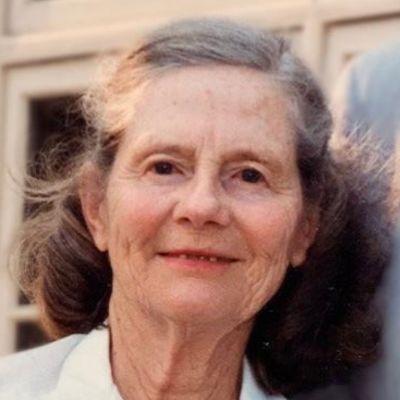 Margaret Ransburg Piper's Image