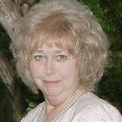 Phyllis Ann (Eldemire)  Crauford's Image