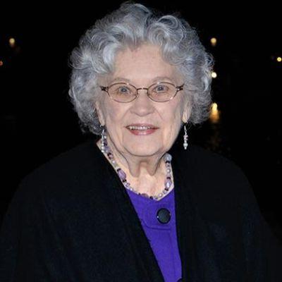 Lettie ?Jane? Miller  Hebert's Image