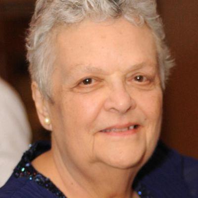 Shirley Anne Phaneuf Lacerte's Image