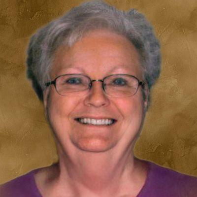 Elaine  Knight's Image