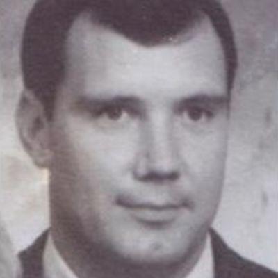 Doyle  Cheshire, Jr.'s Image