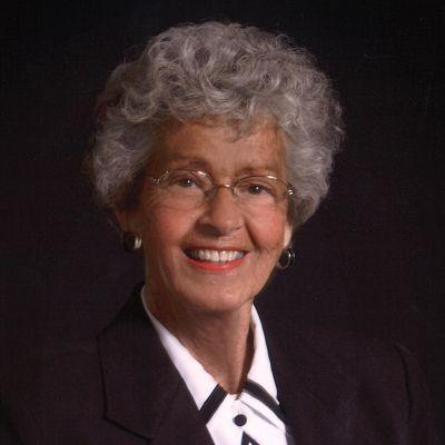 Barbara Faye Sanders's Image