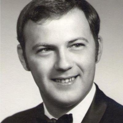 "I McDowell ""Mac"" Gibbons Jr.'s Image"