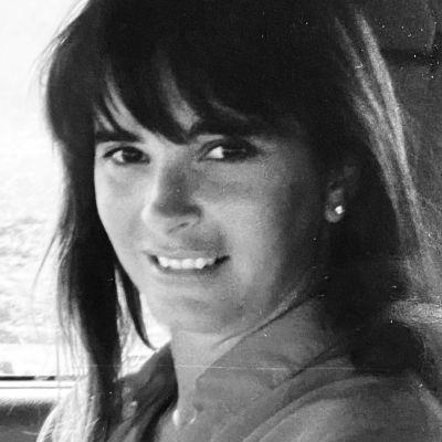 Lisa Jane  Patterson's Image