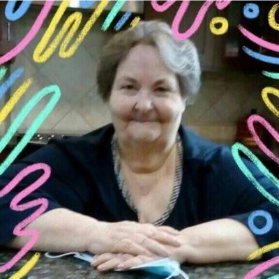 Susie Brown Ingersoll's Image