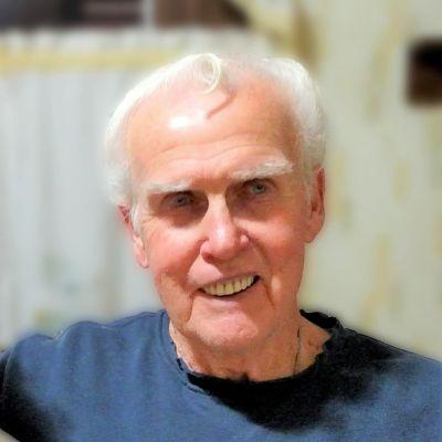 Billy G. McKinley's Image