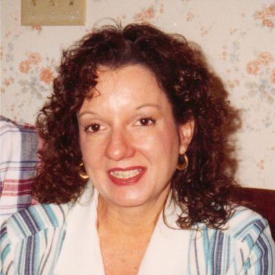 Elizabeth Ann Blanco's Image