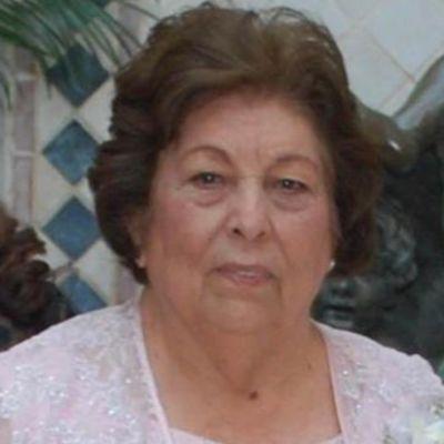Maria  Ramirez's Image