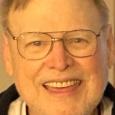 David L. Wade's Image