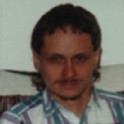"Robert ""Bobby"" James Moore's Image"