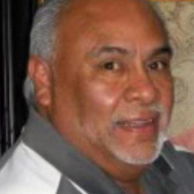 Mauricio  Trejo Sr.'s Image