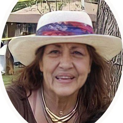 Gloria Roseletta Quintana's Image