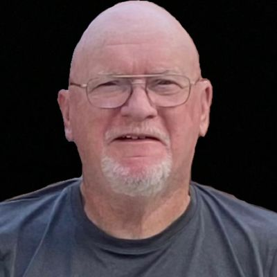"Robert ""Bob""  Grenier's Image"