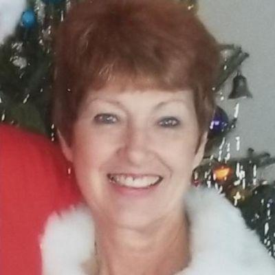 N. Carol  Leslie's Image