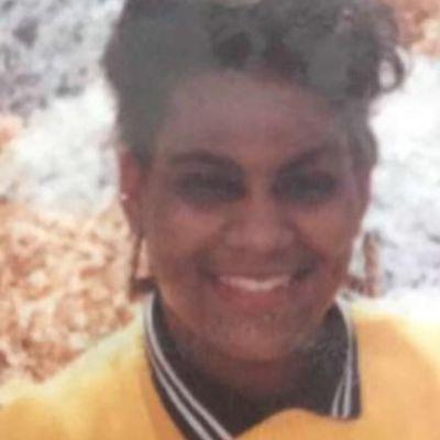 Nashunda Rayshell Walters's Image