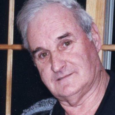 Wilfrid R. Vallee's Image