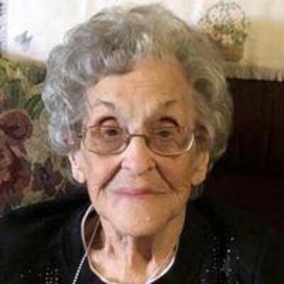 Doris  Price's Image