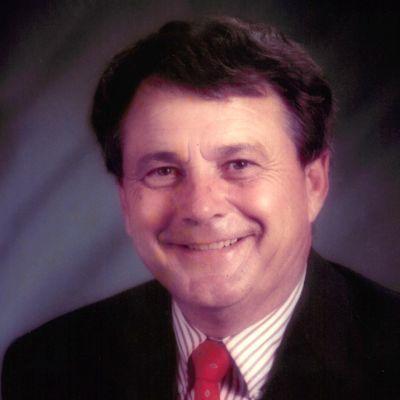 Stanley  Timmins, Jr.'s Image