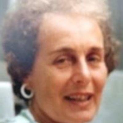 Celestine  Casa's Image