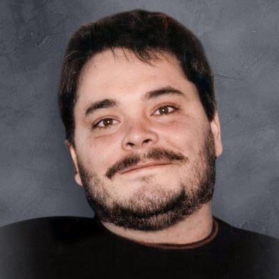 Donald  Rooks Jr.'s Image
