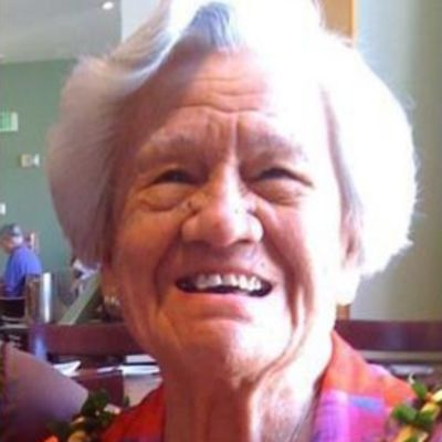 Matilda Pi'ikea Ho's Image