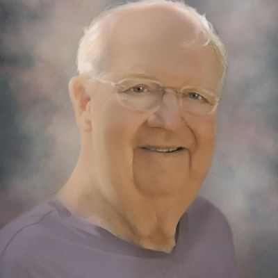 Harry John  Schulz, Jr.'s Image