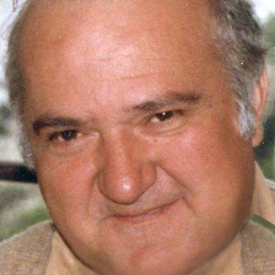 Paul F. Belbusti's Image
