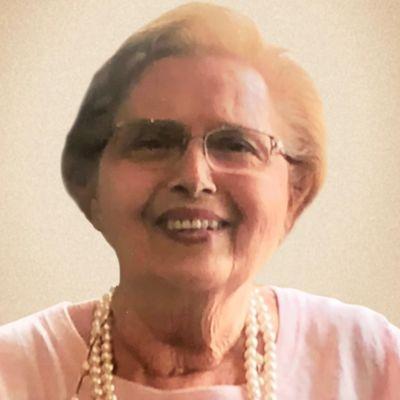 Dolores  Sepsi's Image