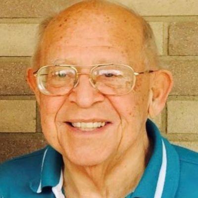 Leland W. Knauf's Image