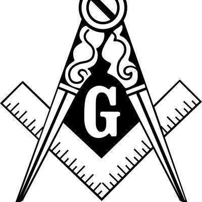 George R Stephenson's Image