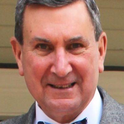 Owen  Nee, Jr.'s Image