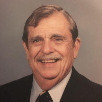 Amos Glenn  Welder, Jr.'s Image