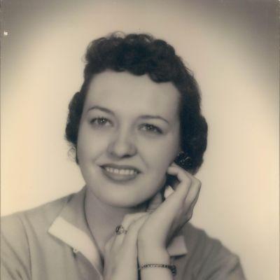 Ema Jane Lynn's Image