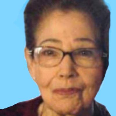 "Dolores ""Lola"" Sandoval Olney's Image"