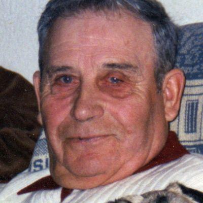Isadore M. Kowalski's Image