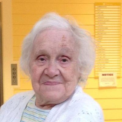 Nancy J. Piper's Image