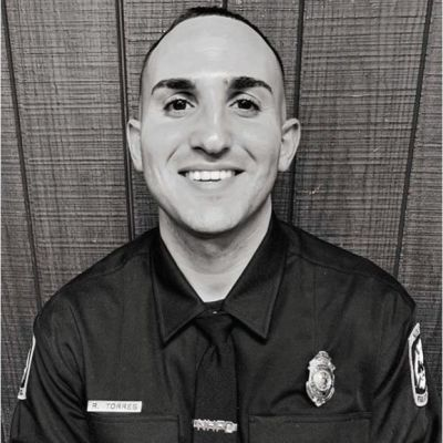 Ricardo  Torres, Jr.'s Image