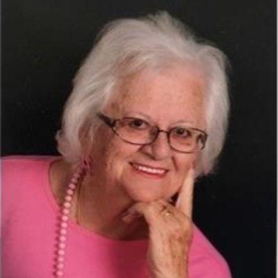 Jeannine  Thompson's Image