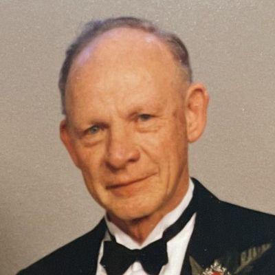 William Lawrence  Kolb's Image
