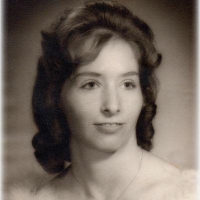 Bobbie Ann Cecil's Image